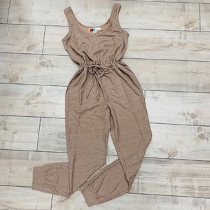 Free People Pants - NWOT Free People Bicoastal Jumpsuit